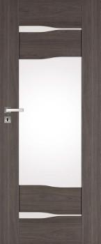 Drzwi wewnętrzne - Łódź Świat Okien - WEJŚCIE