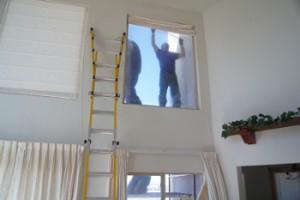 montaż okien drzwi łódź