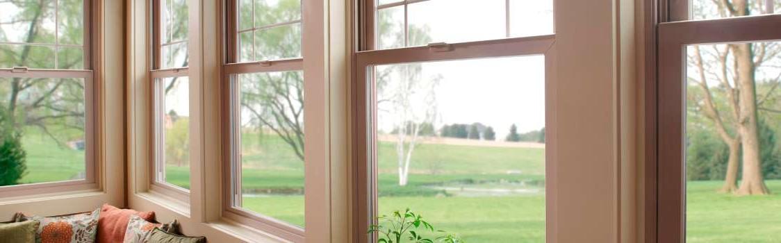 Korzyści z wymiany okien i drzwi