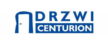 Drzwi wewnętrzne Centurion - Łódź Świat Okien