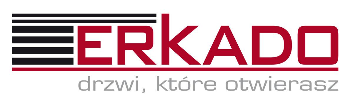 Drzwi wewnętrzne ERKADO - Łódź Świat Okien