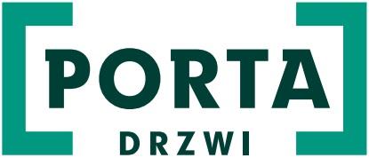 Drzwi wewnętrzne PORTA - Łódź Świat Okien