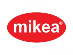 MIKEA drzwi zewnętrzne Łódź Świat Okien