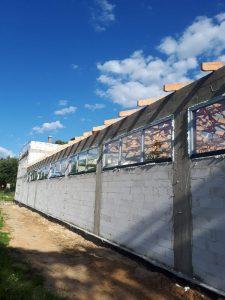 Okna PCV Łódź Świat Okien